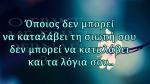 10449_550747621609352_446878095_n