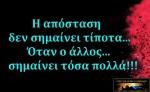 22821_549355218415259_1745011171_n