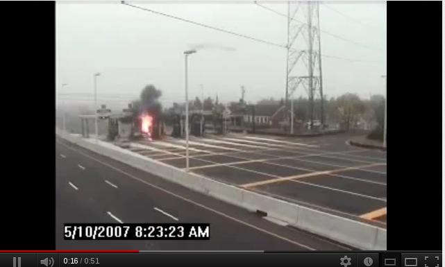 Στιγμιότυπο από 2012-11-30 11:29:32