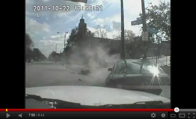 Στιγμιότυπο από 2012-11-30 11:54:33