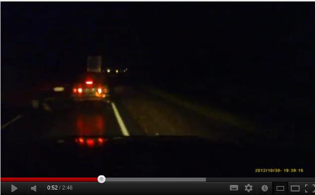 Στιγμιότυπο από 2012-11-30 11:57:50