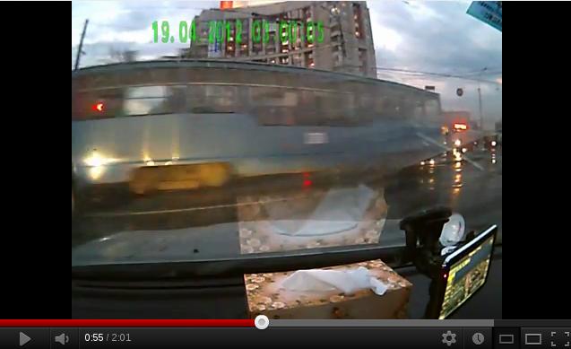 Στιγμιότυπο από 2012-11-30 13:48:14