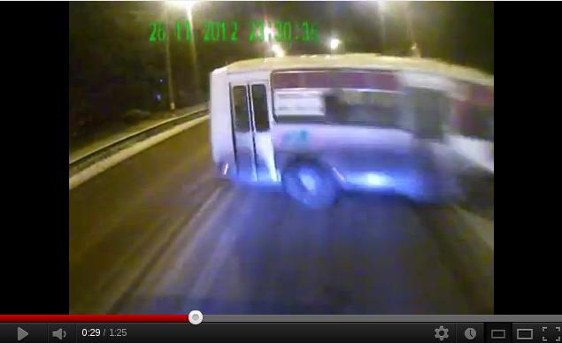 Στιγμιότυπο από 2012-11-30 15:12:32