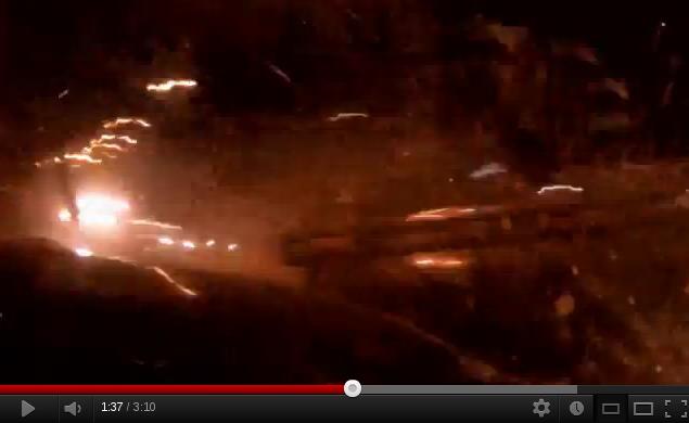 Στιγμιότυπο από 2012-11-30 15:18:28