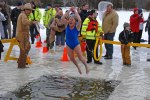 Bravely-scream-like-nobody-is-watching-while-taking-the-polar-bear-plunge-at-Empire-Winter-Fest-Polar-Bear-Dip