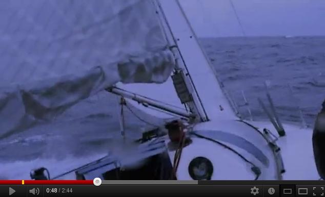 Στιγμιότυπο από 2012-12-02 16:05:25