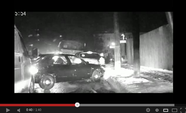 Στιγμιότυπο από 2012-12-18 05:17:02
