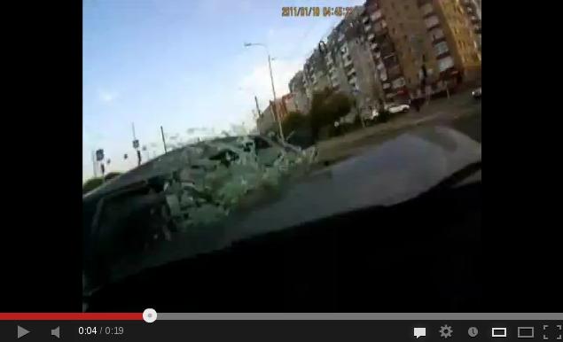 Στιγμιότυπο από 2012-12-18 06:02:48