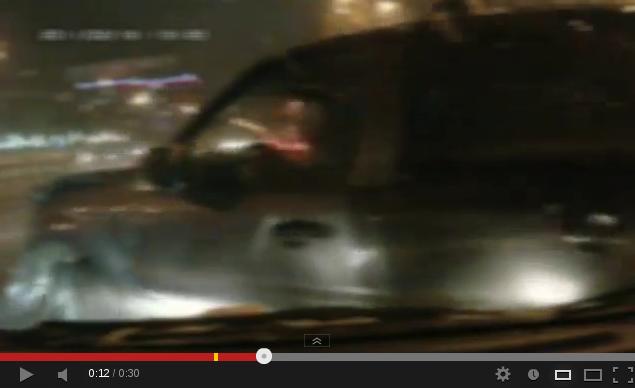 Στιγμιότυπο από 2012-12-18 06:08:47