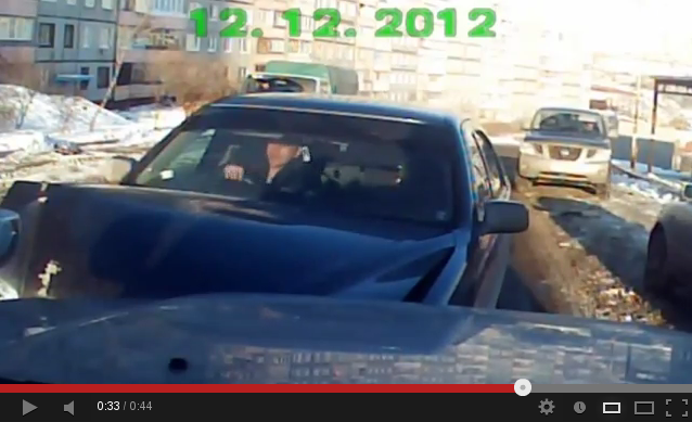 Στιγμιότυπο από 2012-12-25 07:43:01
