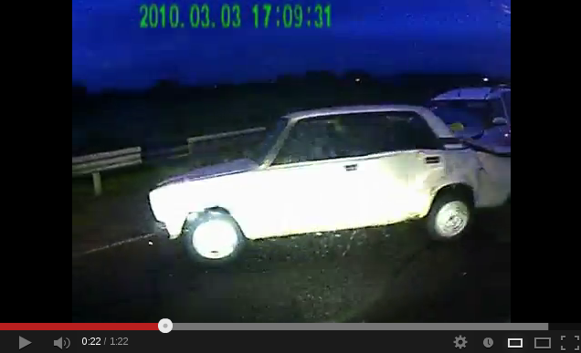 Στιγμιότυπο από 2012-12-27 20:44:31