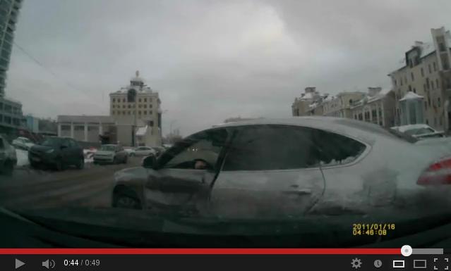 Στιγμιότυπο από 2012-12-30 20:01:11