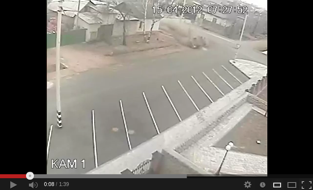 Στιγμιότυπο από 2012-12-30 20:05:14