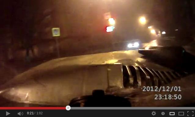 Στιγμιότυπο από 2012-12-30 20:12:43