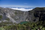 Crater-Lake-at-Irazu-Volcano-in-Costa-Rica