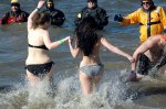 Holding-hands-for-body-heat-during-polar-bear-plunge-in-Indianapolis