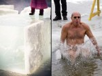 Hole-cut-in-the-ice-for-shockingly-freezing-polar-bear-plunge