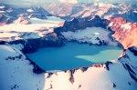 Katmai-Crater-Mount-Katmai-Alaska