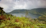 Lago-Biao-