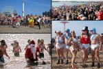 New-Years-Day-Polar-Bear-Plunge-Coney-Island