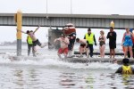 Polar-Bear-Plunge-for-Special-Olympics