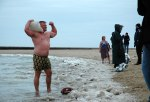 Strongman-loves-his-ice-Polar-Bear-Swim-at-North-Avenue-beach-Chicago