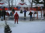The-Polar-Bear-Plunge-Tip-Up-Town-Houghton-Lake-MI