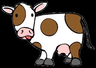 425px-Cow_cartoon_04.svg