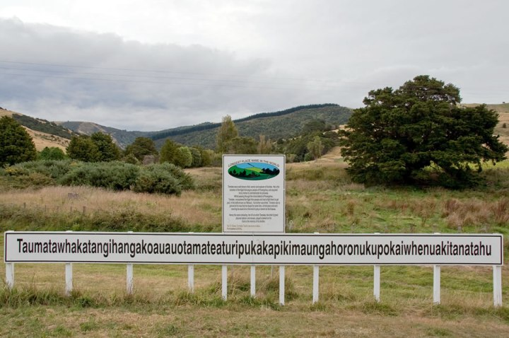 Taumatawhakatangihangakoauauotamateapoka-iwhenuakitanatahu-New-Zealand