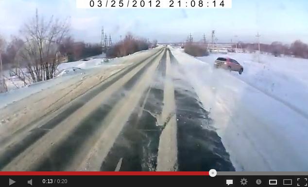 Στιγμιότυπο από 2013-02-10 14:24:00