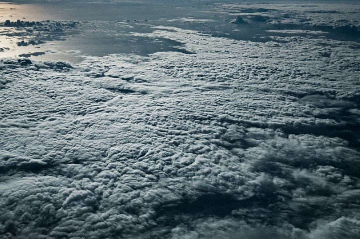 aboove-the-clouds-jakob-wagner-2