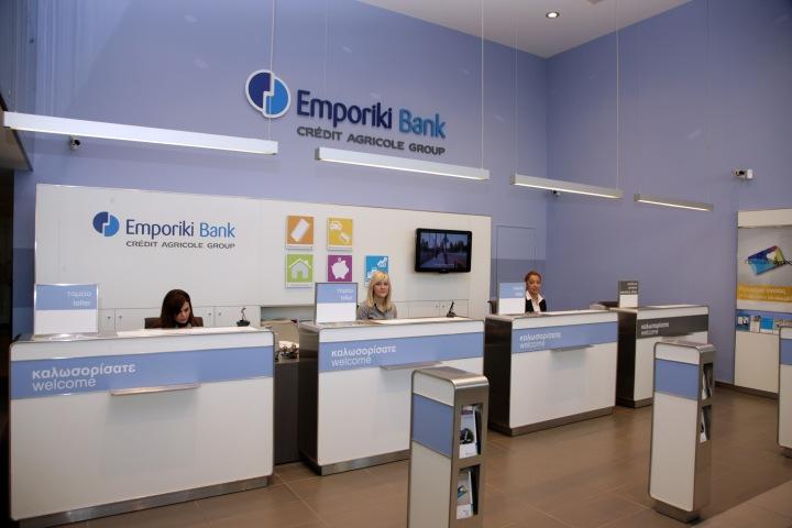 Emporiki Bank_Korai (2)