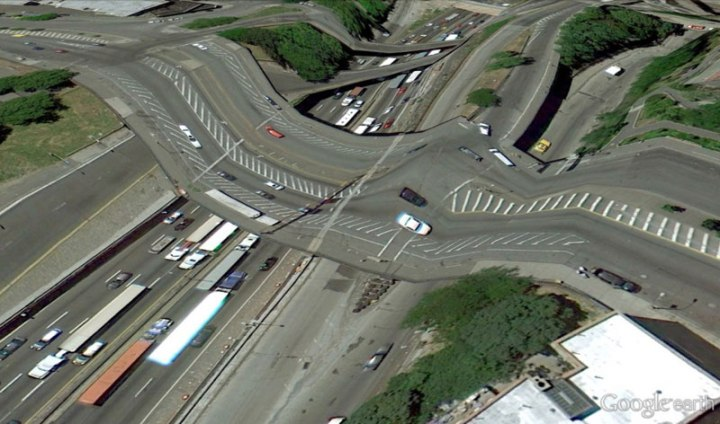 bronx-google-earth-glitches-errors-clement-valla