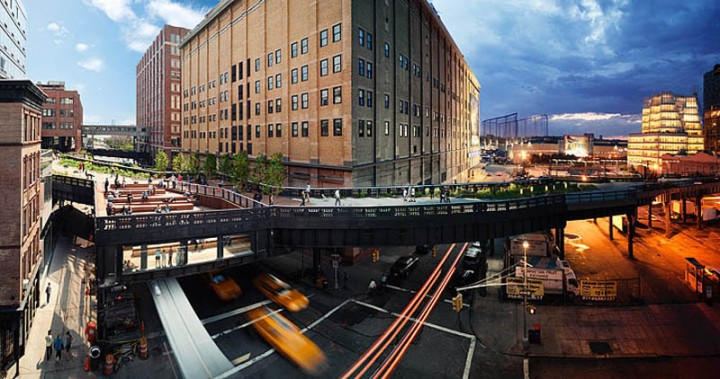 high-line-day-to-night-in-same-photograph-stephen-wilkes