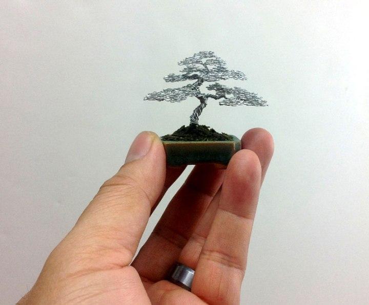 miniature-wire-bonsai-tree-by-ken-to-1