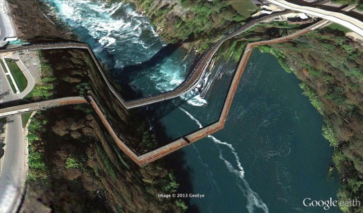 whirlpool-google-earth-glitches-errors-clement-valla