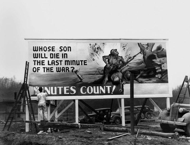 Whose-son-will-die-in-the-last-minute-of-the-war-billboard-in-Oak-Ridge-Tennessee-in-January-1944