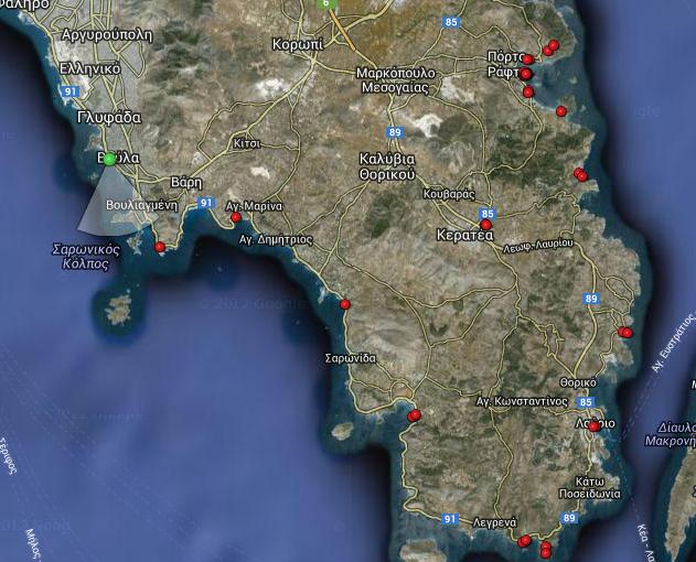 Στιγμιότυπο από 2013-06-09 11:15:38