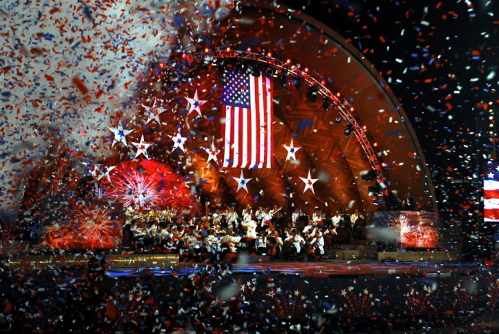 In-Boston-confetti-rains-down-at-the-completion-of-the-song-Stars-and-Stripes-Forever-on-Independence-Day