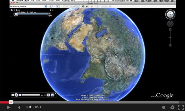 Στιγμιότυπο από 2013-08-27 20:00:01