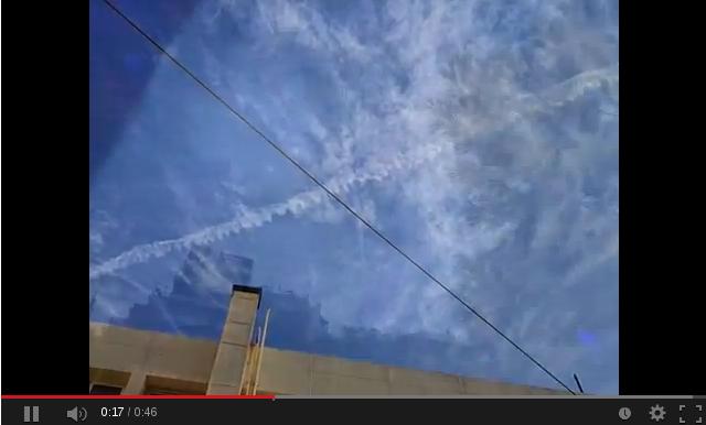 Στιγμιότυπο από 2013-09-27 06:31:39