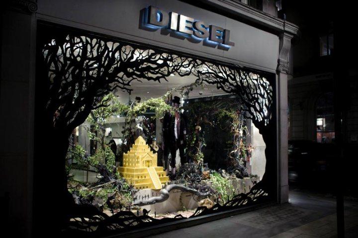 diesel-store-window