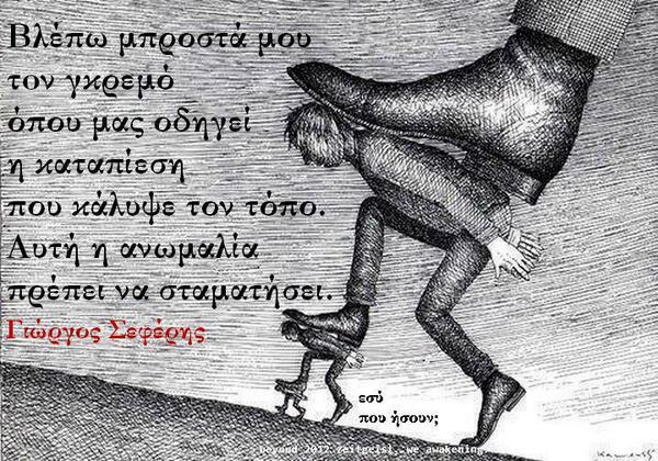 BMoIimgCEAAPyl_