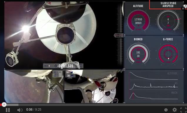 Στιγμιότυπο από 2013-10-20 19:11:27