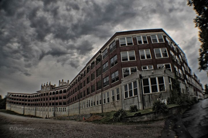 Most-Haunted-Hospital-in-America