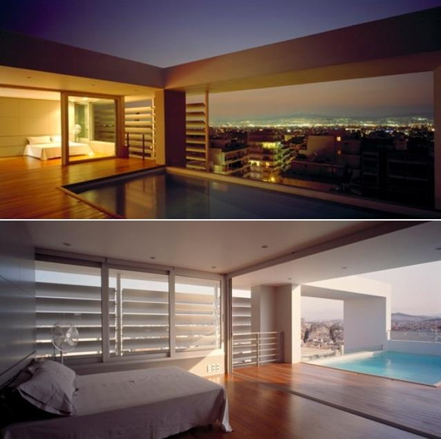 Apartment-building-in-Nea-Smyrni-by-MPLUSM-Architects_p01