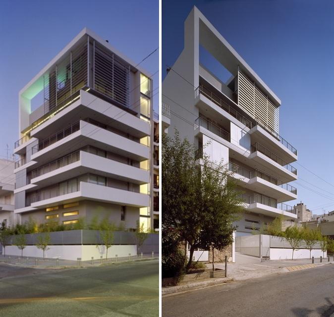 Apartment-building-in-Nea-Smyrni-by-MPLUSM-Architects_p02
