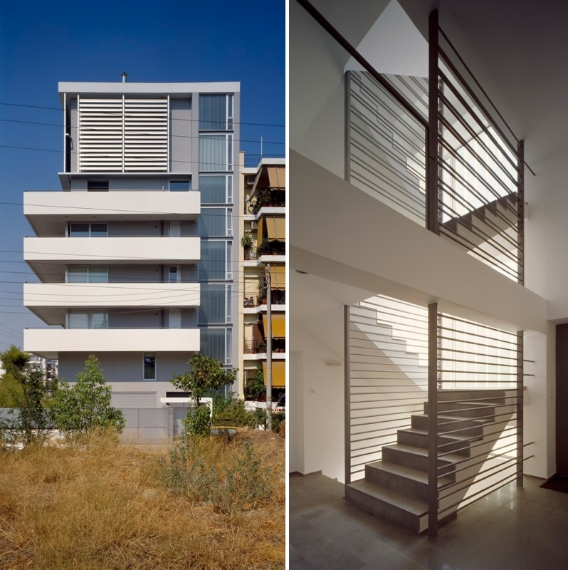 Apartment-building-in-Nea-Smyrni-by-MPLUSM-Architects_p03