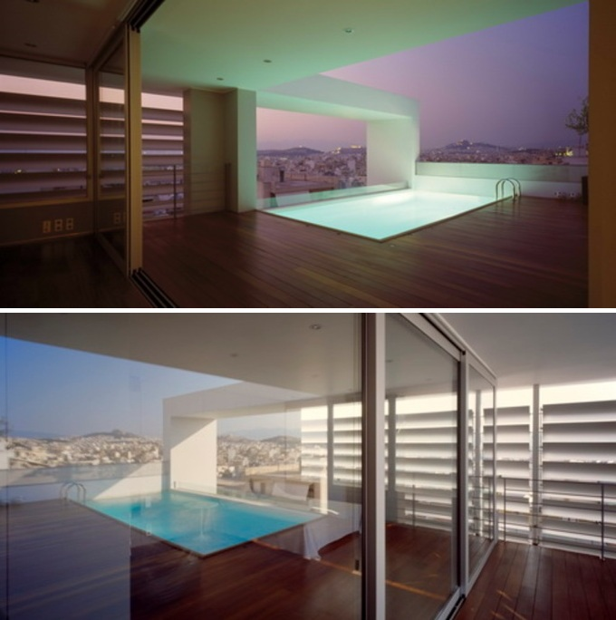 Apartment-building-in-Nea-Smyrni-by-MPLUSM-Architects_p04