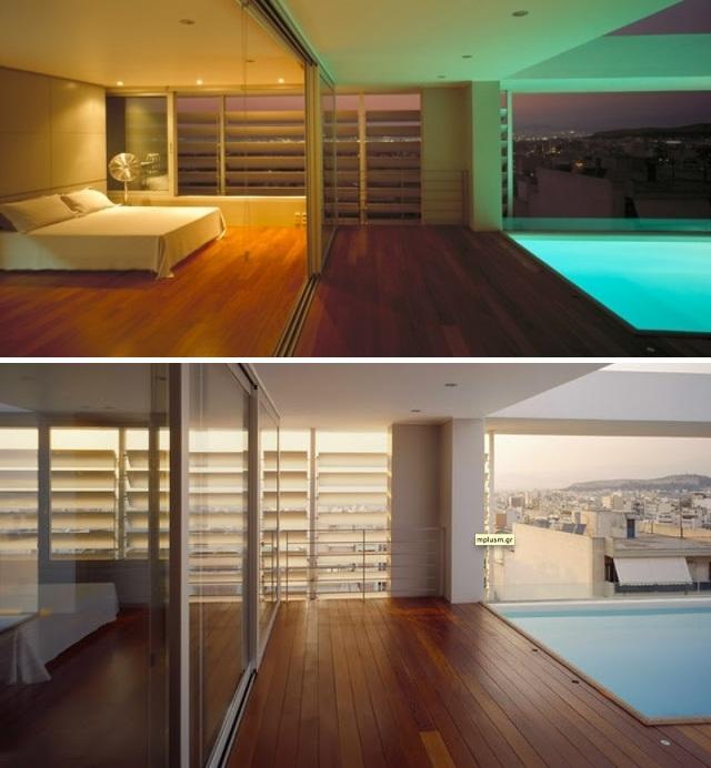Apartment-building-in-Nea-Smyrni-by-MPLUSM-Architects_p05
